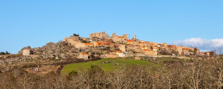 Castelo Rodrigo-1