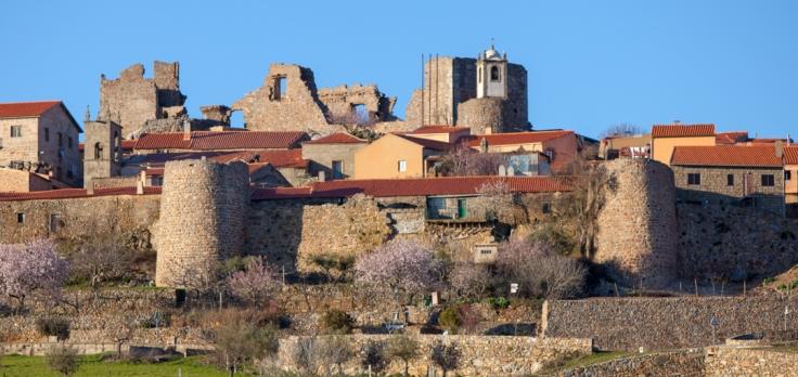 Castelo Rodrigo-3