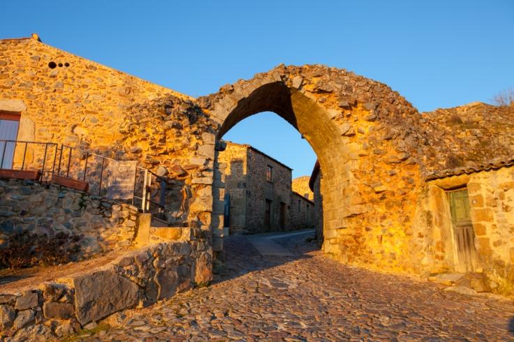 Castelo Rodrigo-6