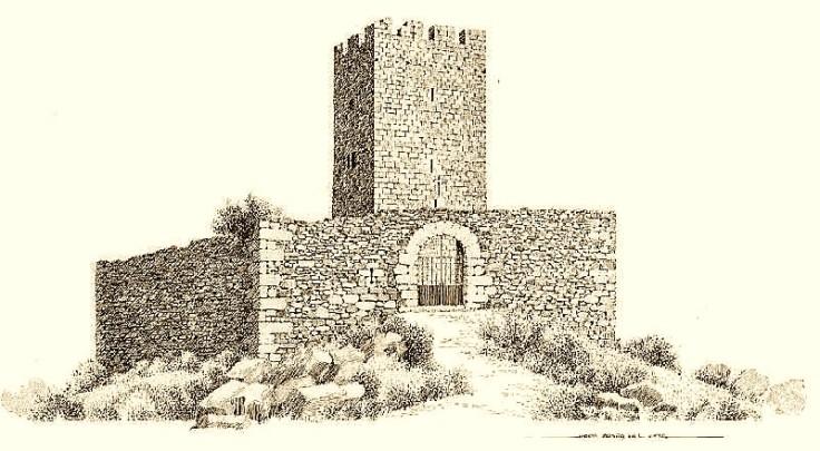 castelo_longroiva