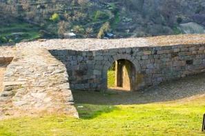 Porta Alcavar1