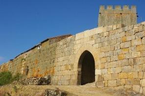 Porta Marialva