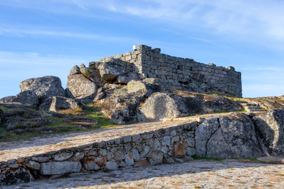 Torre en Codesseiro-2