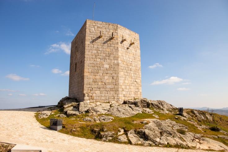 Torre Managem