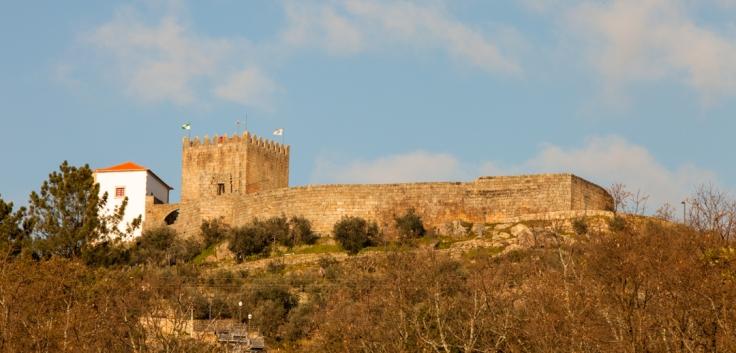 Belmonte Castelo-11