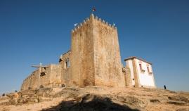 Belmonte Castelo-2
