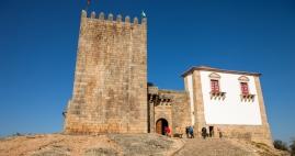 Belmonte Castelo-3