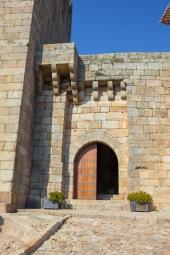 Belmonte Castelo-4