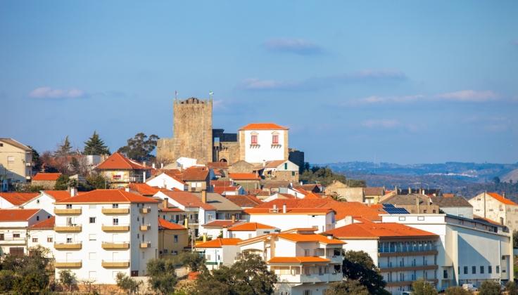 Belmonte Castelo-8