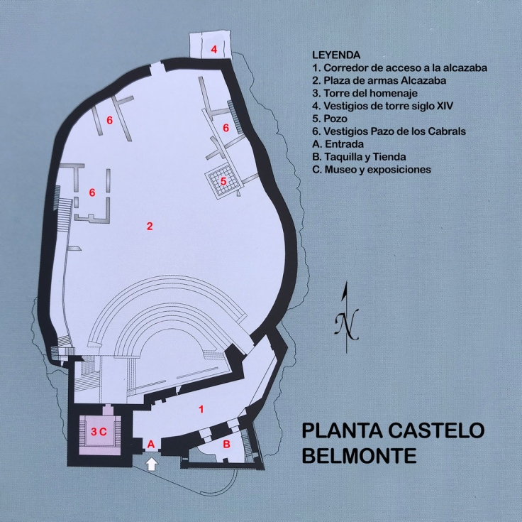 Belmonte Planta (Copiar)