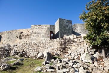 Castelo de Ansiaes-15