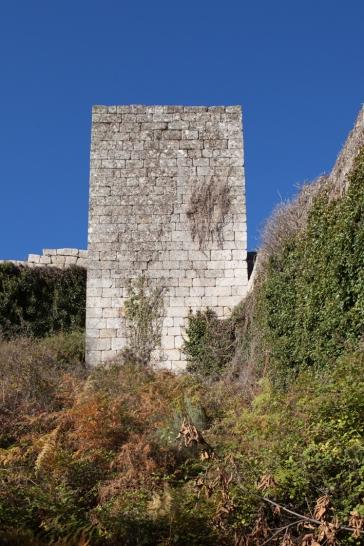 Castelo de Ansiaes-19