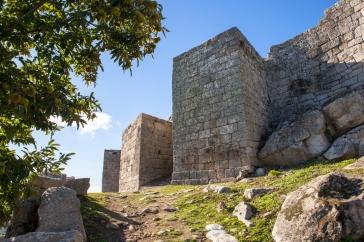 Castelo de Ansiaes-24