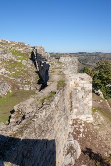 Castelo de Ansiaes-29