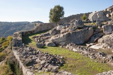 Castelo de Ansiaes-30