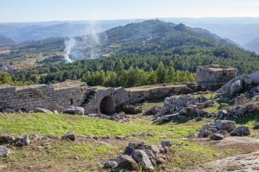 Castelo de Ansiaes-36