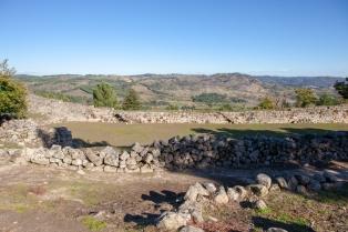 Castelo de Ansiaes-6