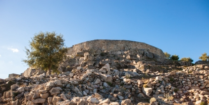 Castelo de Ansiaes-8