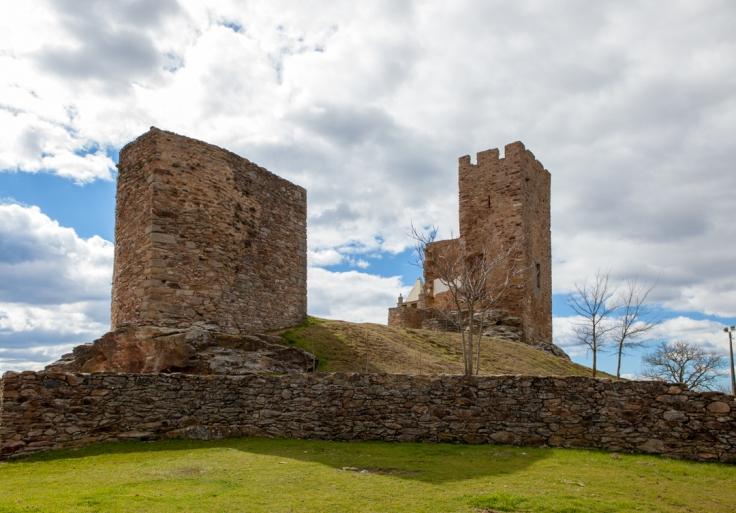 Mogadouro Castelo-2