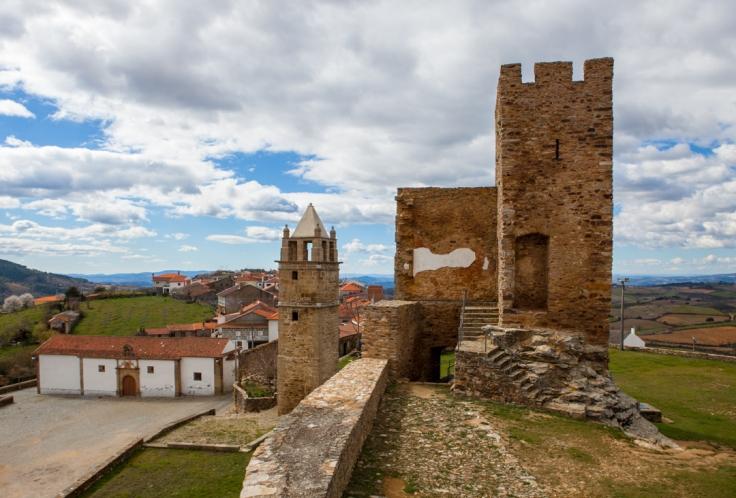 Mogadouro Castelo-3