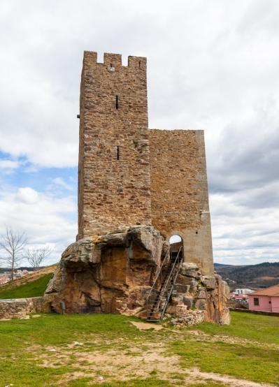 Mogadouro Castelo-4