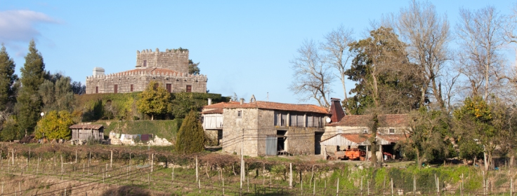 Castelo Curutelo-2