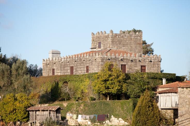 Castelo Curutelo-4