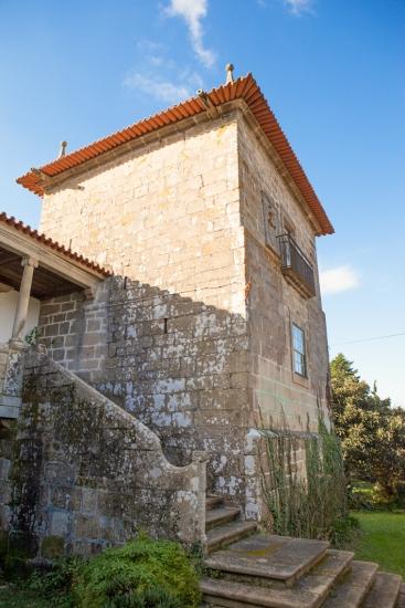 Torre Casa do Mosterio-2-2