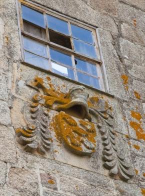 Torre de Grade-4