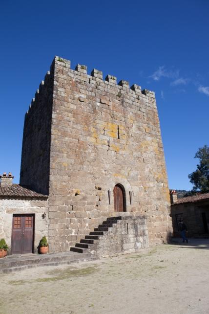 Torre de Refoios-3