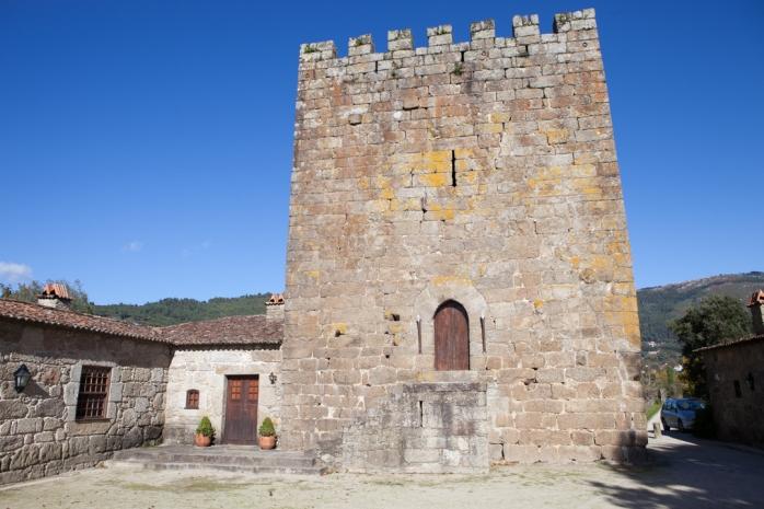 Torre de Refoios-4