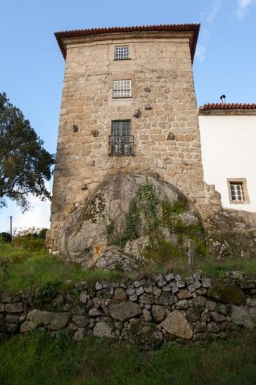 Torre Quintela-7