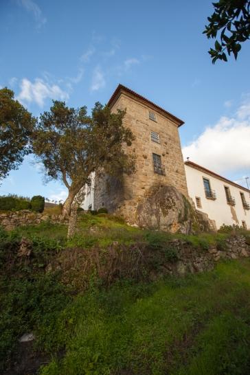 Torre Quintela-8