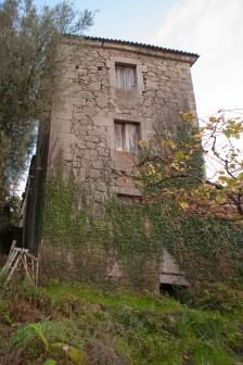 Torre Vila Verde-3