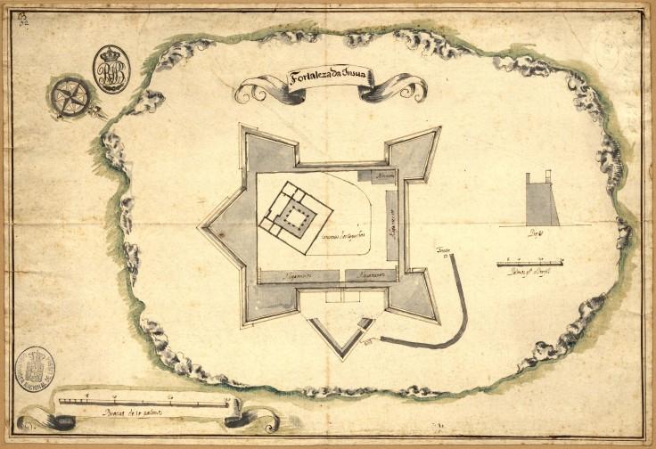 1713 Mel Pinto Vila Lobos