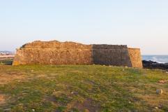 Forte Areosa (2)