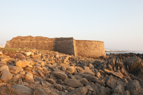 Forte Areosa (3)