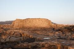 Forte Areosa (4)