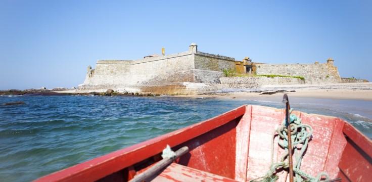 Forte Ínsua (9)