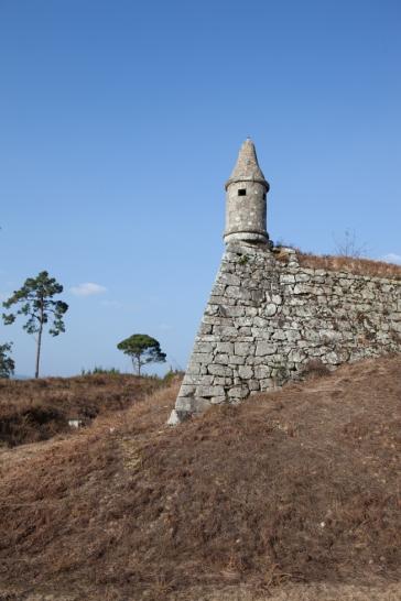 Forte de Lovelhe-2