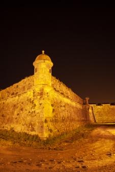 Forte Santiago Barra (2)