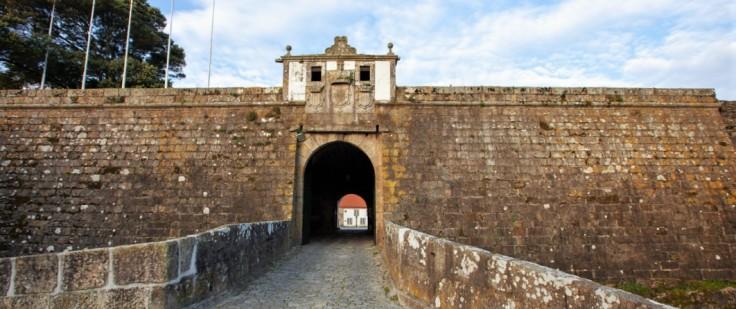 Forte Santiago Barra (8)