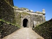 Porta da Gaviarra