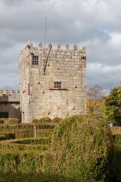 Torre Lanhelas-3
