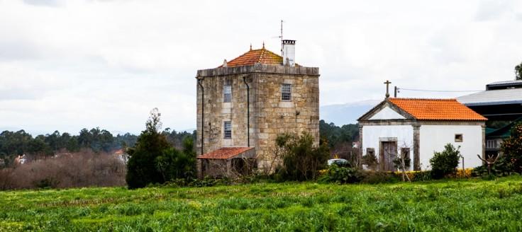 Torre Penafiel-4