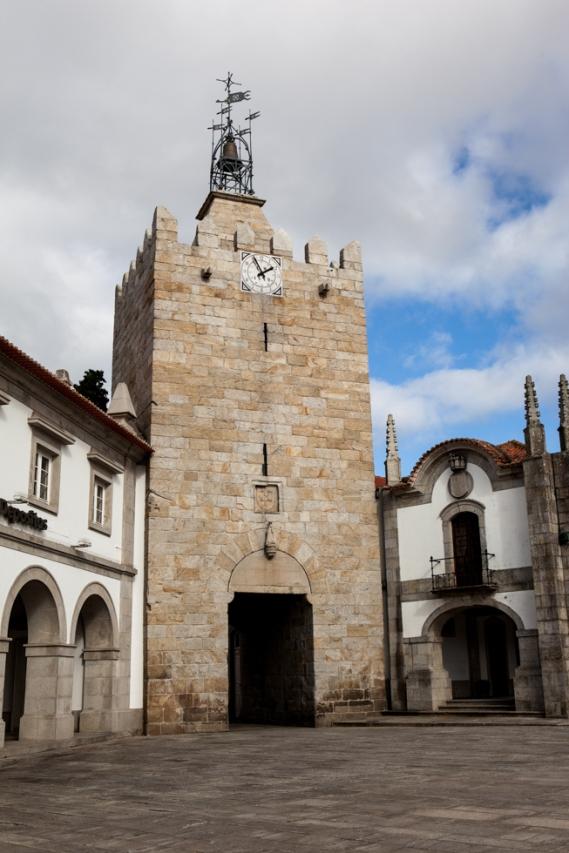 Torre Relogio-4