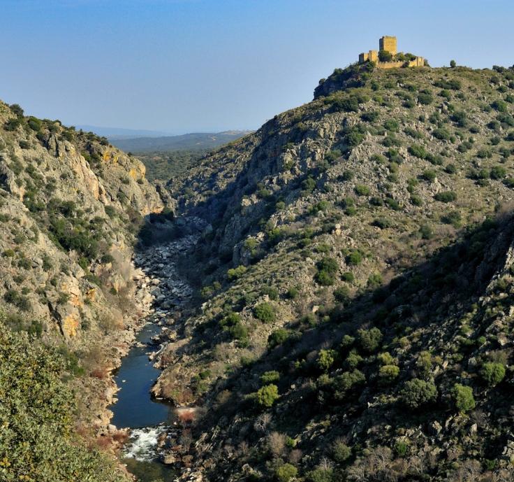 Castillo Peñafiel-1