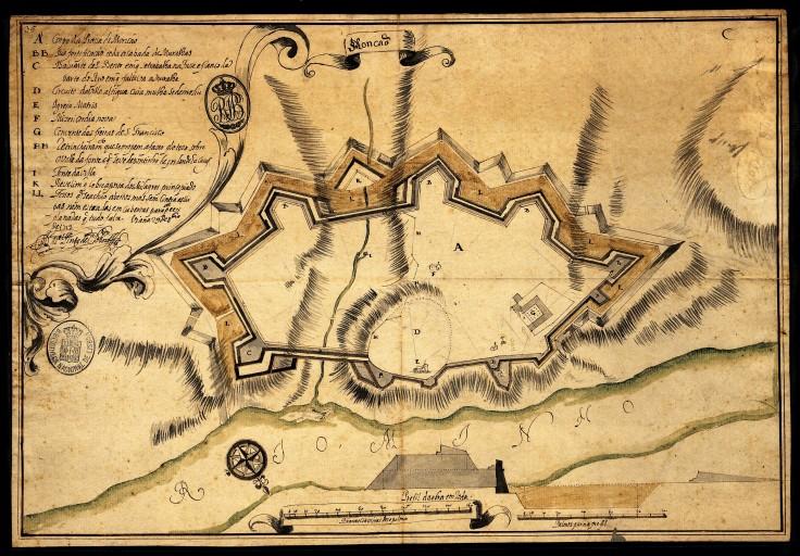 Monçao Mel Pinto 1713.jpg