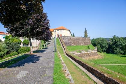 Praça Forte Monçao-10