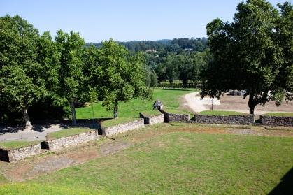 Praça Forte Monçao-12